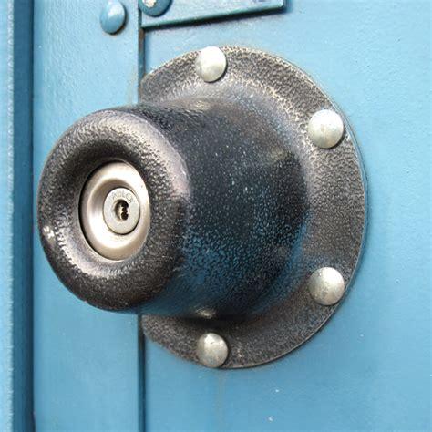Door Knob Guard cone door knob guard bc site service