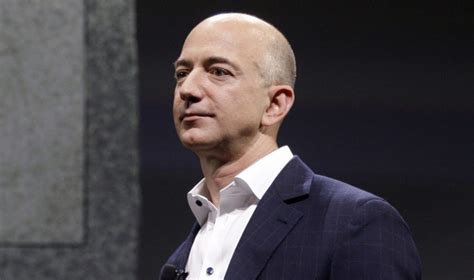amazon ceo amazon ceo defends company culture here now