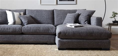 sofas workshop module corner sofas sofa workshop