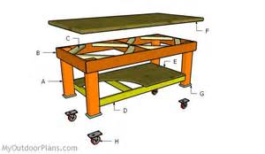 how to bench heavy best 25 heavy duty workbench ideas on pinterest workbenches reloading bench and reloading