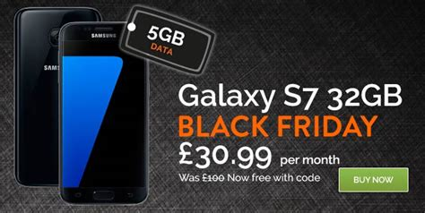 mobile phone deals free gifts best mobile phone deals cheap contract phones free gifts