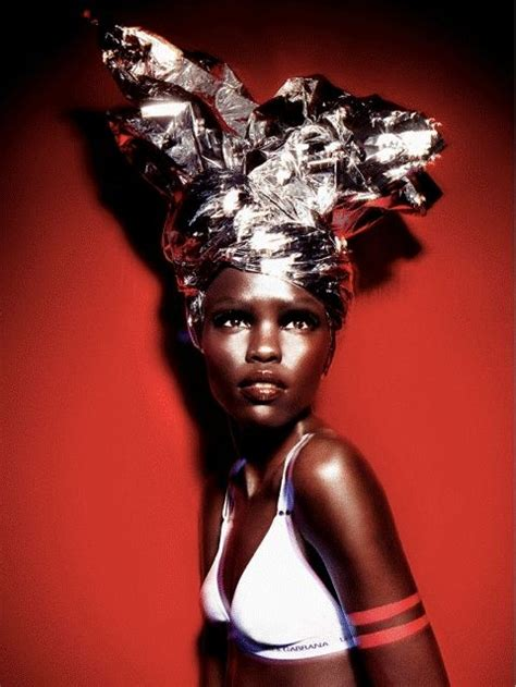 is michelle grace harry african american 38 best images about grace bol on pinterest