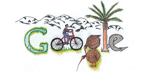 doodle 4 kenya 2013 doodle 4 2013 new zealand winner