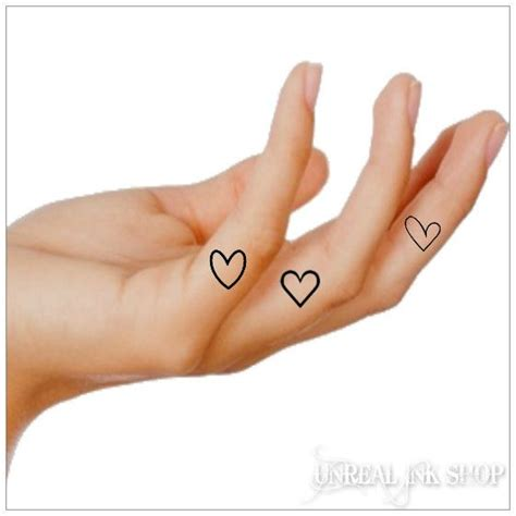 finger tattoo temporary 15 best temporary tattoos images on pinterest wrist