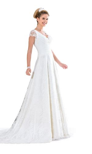 Besondere Hochzeitskleider by Besondere Brautmoden Und Hochzeitskleider
