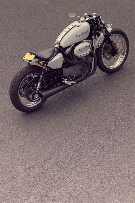 Sweater Deus Ex Machina Abu Custom Azk 1000 images about yamaha xv 750 se on harley davidson bmw and primer
