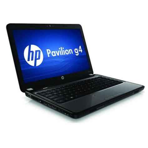 Speaker Laptop Hp G4 hp driver hp pavilion g4 1310au drivers for windows 7 64bit full4free