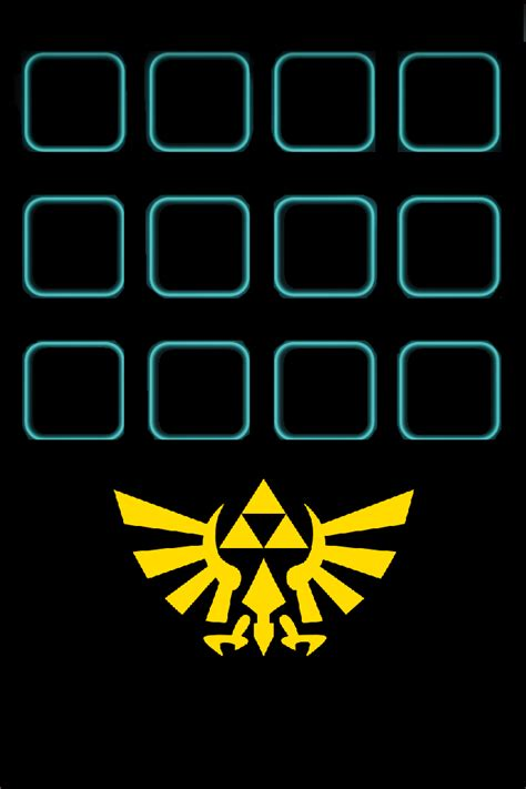 wallpaper iphone 6 zelda legend of zelda iphone background by theuntamednature on