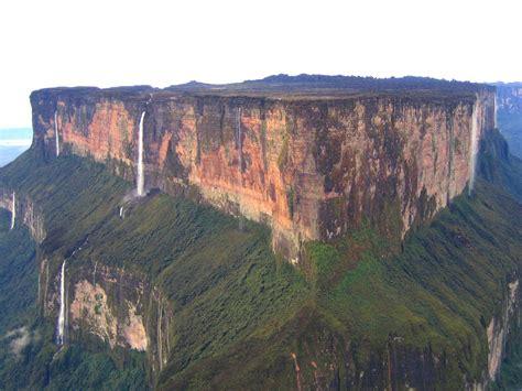 imagenes roraima venezuela el monte roraima es una imagen naza1993 en taringa