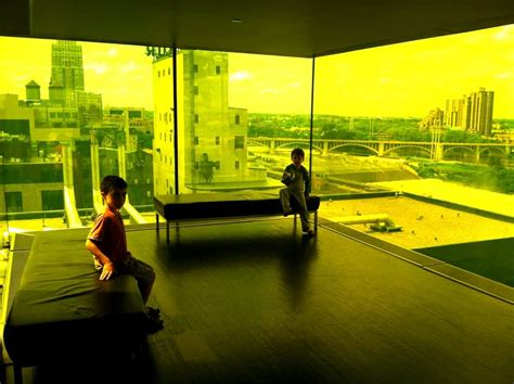 guthrie theater yellow room the yellow room yelp