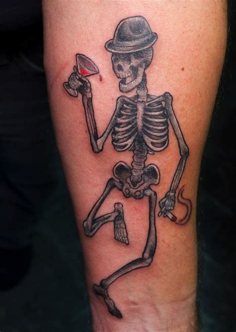 social distortion tattoo 44 best social distortion images on