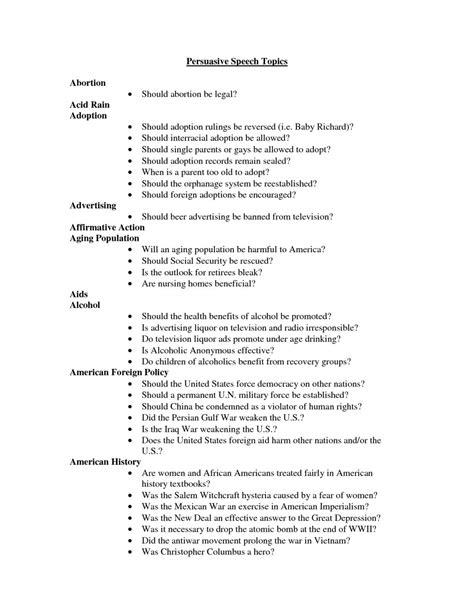 easy persuasive essay topics for college students 50 creative persuasive speech topics for argumentative essay clipart 2018 printables corner easy persuasive topics essays thesis for