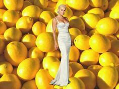 yolanda foster lemon water 1000 images about yolanda foster and family on pinterest