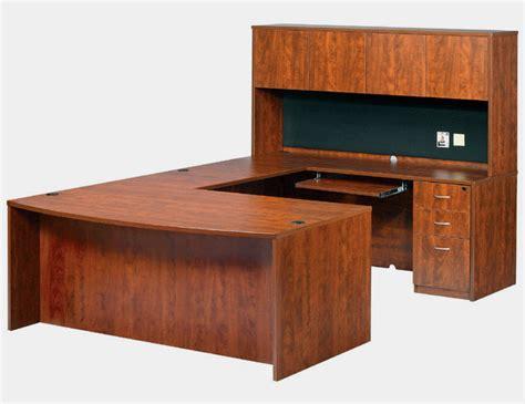u shaped computer desk u shape desks hostgarcia
