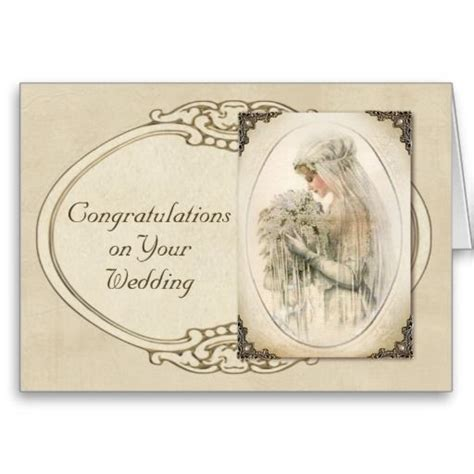 Wedding Wishes Yahoo by 51 Best Anniversary Wedding Congratulations Images On