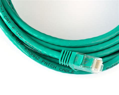 ethernet cable color code efcaviation
