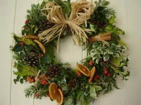 wreaths to make decoration how to make christmas wreaths door wreaths