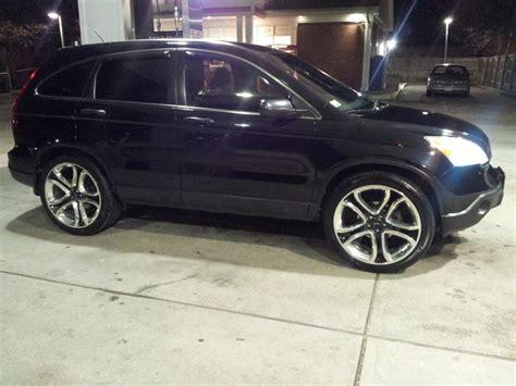 honda crv tire size honda cr v custom wheels oem ford edge 22x et tire size