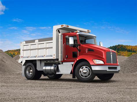 kenworth tandem dump truck for sale 100 kenworth tandem dump truck kenworth dump trucks