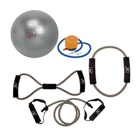 aparatos para hacer gimnasia en casa aparatos de gimnasia env 237 o gratuito e entregas r 225 pidas