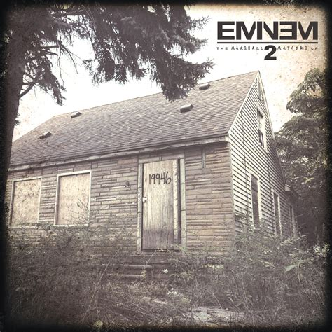 the marshall house the eminem house featured on the marshall mathers lp 1 2 has burned feelnumb com