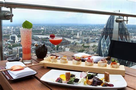 Home Bar Design Books fay maschler reviews sushisamba restaurants going out