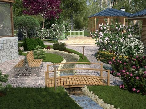 simple backyard landscape ideas simple backyard landscape ideas simple backyard landscape