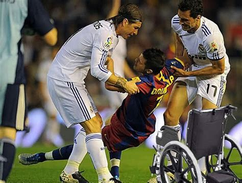 imagenes de risa real madrid vs barcelona por suerte nac 237 madridista diciembre 2011