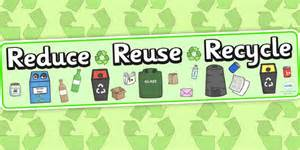 all worksheets 187 reduce reuse recycle worksheets