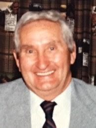 melvin quot moke quot boyd obituary a patterson
