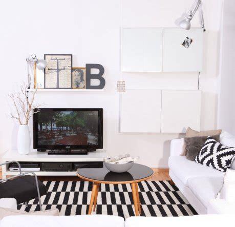 neue wohnzimmermöbel wohnzimmer wohnzimmer die neue wohnung zimmerschau