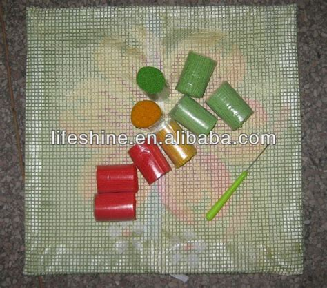 Rug Hooking Supplies Wholesale by Wholesale Latch Hook Kits Latch Hook Rug Kits Supplier Manufacturer Exporter Buy Latch