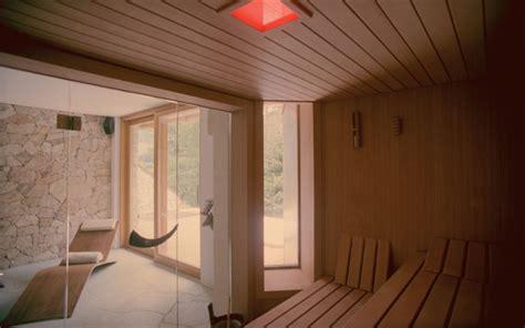 bagno turco su misura sauna su misura effegibi