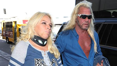 beth chapman s throat cancer surgery describes 13 hour