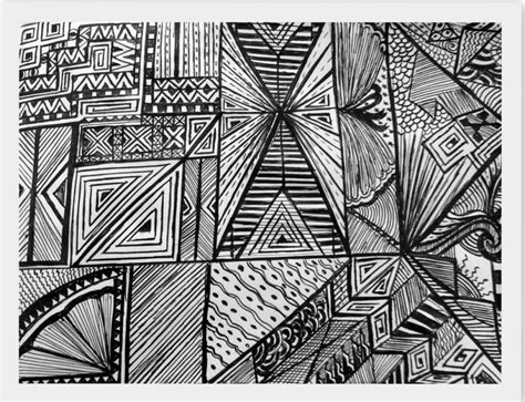 pattern for sketch doodler blog where boredom meets beauty part 43
