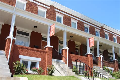 3 bedroom townhomes for rent in baltimore 3 bedroom townhomes for rent in baltimore 28 images
