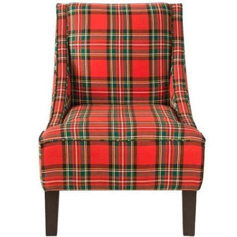 patterned living room chairs 15 most unique patterned living room chairs that you must
