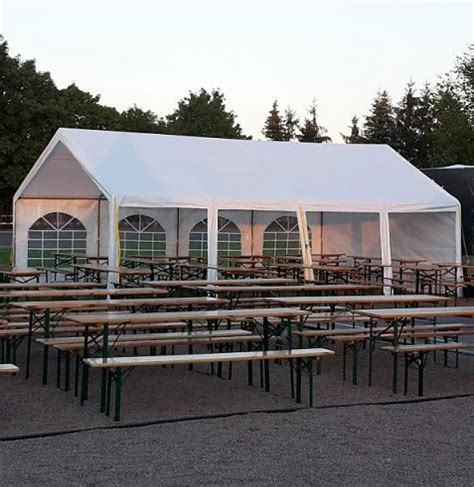 Pavillon Mieten by Partyzelt Ab 300 Festzelt Vermietung Zelt Verleih
