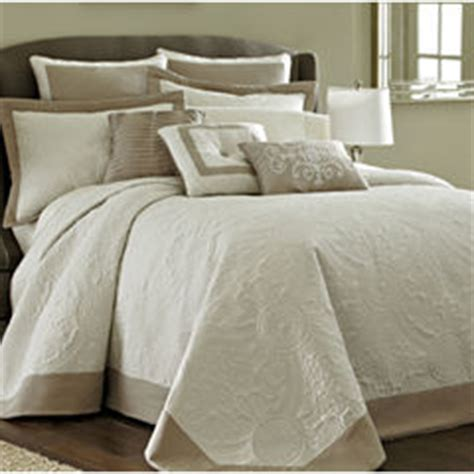 jcpenney coverlets king comforters bedding sets for bed bath jcpenney