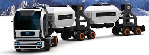 concept cars  trucks concept truck designs  slava kazarinov