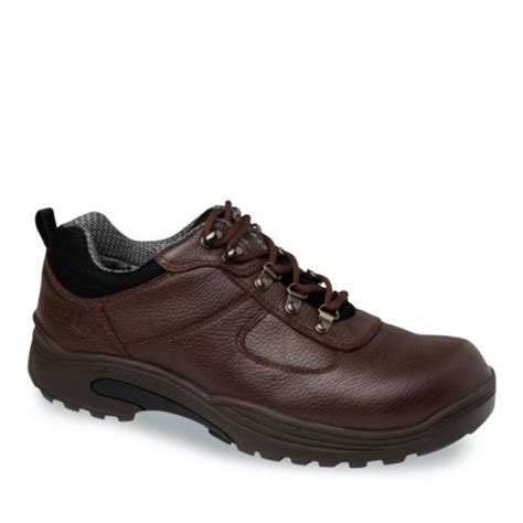 mens hiking boots information about drew shoe s