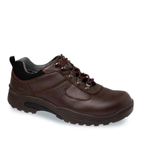 low cut mens boots mens low cut boots myideasbedroom