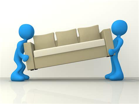 sofa removal service sofa removal service furniture removal santa rosa 707 922
