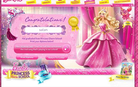 barbie games games online barbie www imgkid com the image kid has it