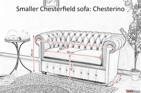 Chesterfield Sofa Dimensions Trend Chesterfield Sofa Chesterfield Sofa Dimensions