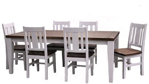 Dining Room Furniture Hire Burbank Glass Dining Table Dining Room Furniture Rental