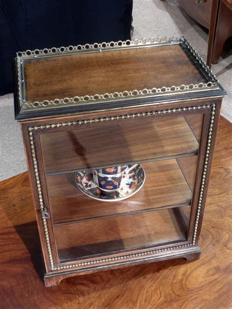 table top display cabinet table top display cabinet small glazed cabinet