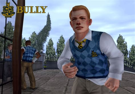 game bully mod chip amazon com bully playstation 2 artist not provided