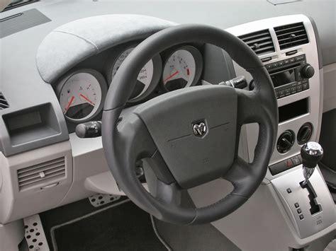 dodge jeep 2007 dodge charger starter relay location moreover caliber srt
