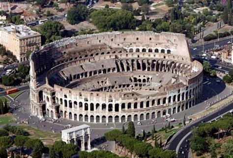 imagenes historicas de roma extra gazet van antwerpen